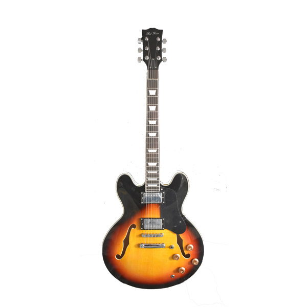 Electric Guitar RFEGGP-906