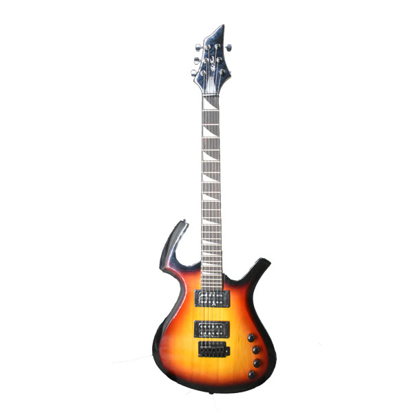 Electric Guitar RFEGPK-910