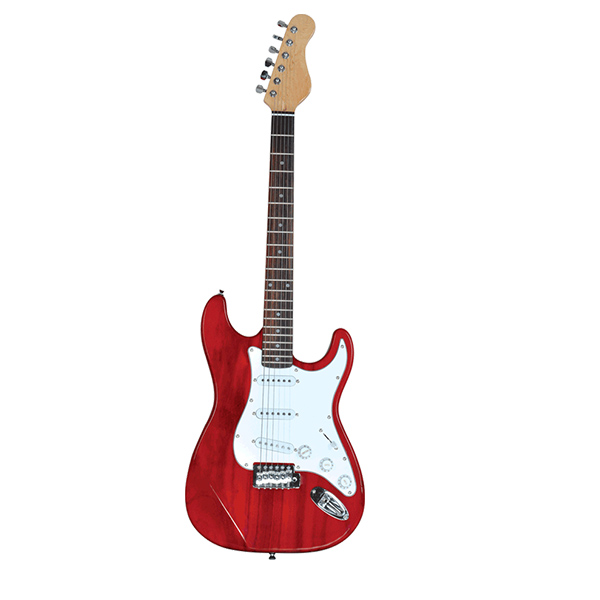 Electric Guitar RFG-101