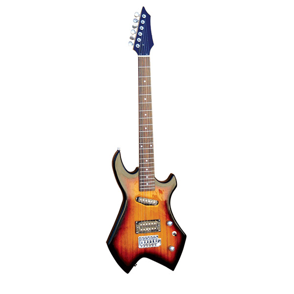Electric Guitar RFG-105