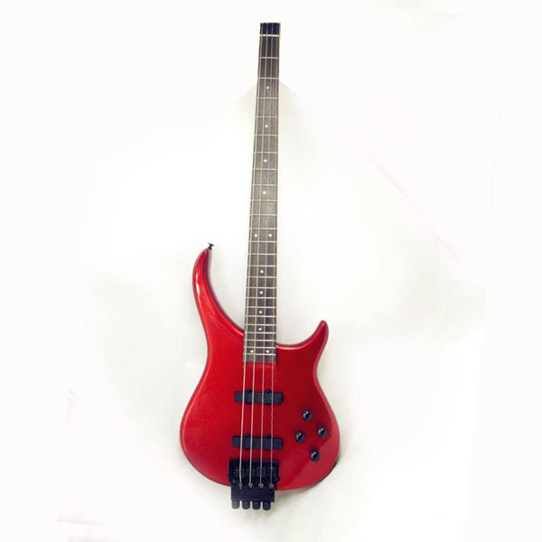 Headless Electric Bass RFB-305